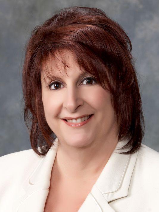Denise Robideaux