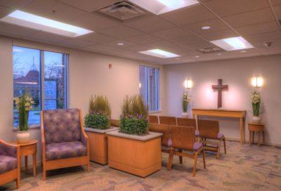 Nursing home, long term care, seniors, rehabilitation, subacute, short-term care